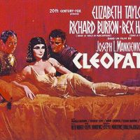 Cleopatra: Excess All Areas